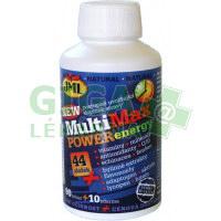 JML MultiMax Power Energy 100 tablet