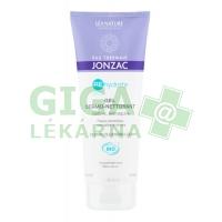 Jonzac Gel dermo-čisticí REHYDRATE 200ml BIO