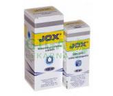 Jox spr.1x30ml