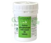 Kalium phosphoricum Svět esencí D6 400 tablet