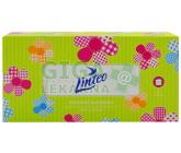 Kapesník papírový LINTEO 200ks box