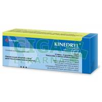 Kinedryl 10 tablet