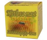 Kittlova mast 155 ml Zentrichova apatyka-Parma