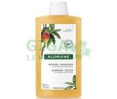 KLORANE Mangue šamp.400ml - mango