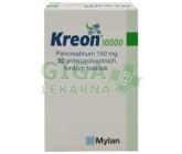 Kreon 10000 por.cps.dur.50