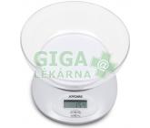 Kuchyňská elektronická váha na potraviny JOYCARE JC-1426