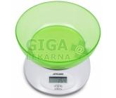 Kuchyňská elektronická váha na potraviny JOYCARE JC-402-G