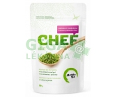 Kyosun Bio Matcha Tea Chef 50 g