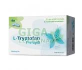 L-Tryptofan Therapill cps.60