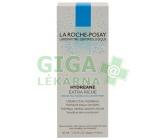LA ROCHE Hydreane extra výživný 40ml M4320000