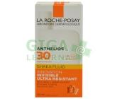Obrázek LA ROCHE-POSAY Anthelios Shaka Fluide SPF30 50ml