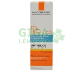 Obrázek LA ROCHE-POSAY ANTHELIOS Ultra SPF50+ 50ml