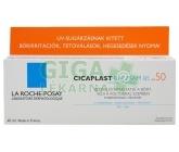 Obrázek LA ROCHE-POSAY Cicaplast baume B5 SPF50 40ml
