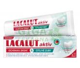 Lacalut Aktiv ochrana dásnícitlivé zuby 75ml