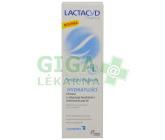 Obrázek Lactacyd Pharma Hydratující 250ml