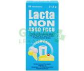Obrázek Lactanon 90 tablet