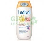 LADIVAL těl.mléko citlivá pokožka plus OF30 200ml