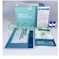 Lepu SARS-CoV-2 Antigen Rapid Test Kit - 25ks