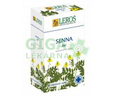LEROS List Senny por.spc.20x1gm (sáčky)