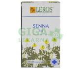Obrázek LEROS Senna - list por.spc.20x1gm (sáčky)