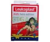 Leukoplast Kids HERO 6cmx1m 7645812