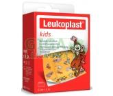 Leukoplast Kids naplast role 6cmx1m