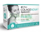 LIFTEA Colagenova Hyaluronic+ tob.30