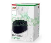 Límec Cellacare Cervical classic 7.5cm vel.2
