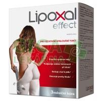 Lipoxal Effect 270 tablet