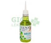 Luna vlasová voda bylinná bříza 120ml