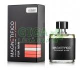 Magnetifico Pheromones Allure pro muže 50ml