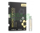 Magnetifico Pheromones Seduction pro ženy 2ml