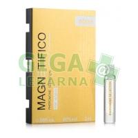 Magnetifico Pheromones Selection  pro ženy 2ml