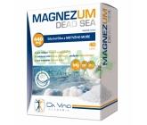 Magnezum Dead Sea Da Vinci Academia tbl.40