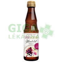 Mandlový olej 250ml