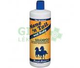MANE N TAIL Shampoo 946ml