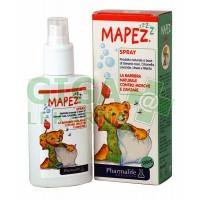 Mapez Spray 100ml