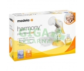 MEDELA Harmony Pump&Feed set