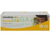 MEDELA PureLan ´100´ 37g