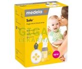 MEDELA Solo elektrická odsávačka mléka