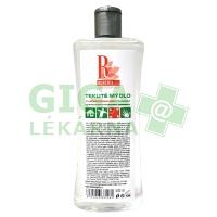 MEDIA antibakteriální tekuté mýdlo 500ml