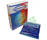 MEDIFLEX DUO 11x26cm studený-teplý obklad krabička