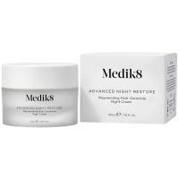 Medik8 Advanced Night Restore 50ml