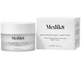 Obrázek Medik8 Advanced Night Restore 50ml