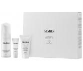 Medik8 Clear Skin Discovery Kit