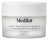 Medik8 Daily Radiance Vitamin C 12,5ml - cestovní balení