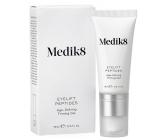 Medik8 Eyelift Peptides 15ml
