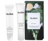 Medik8 Nurture