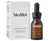Medik8 Retinol 3 TR serum 15ml