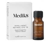 Medik8 Intelligent Retinol Eye TR 7ml